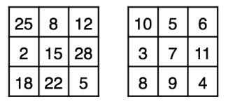 Enigma 1624