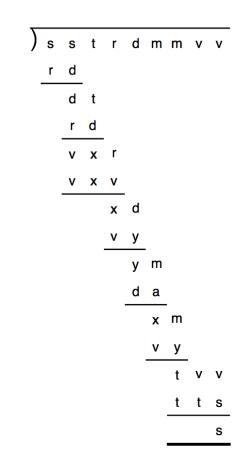 Enigma 41