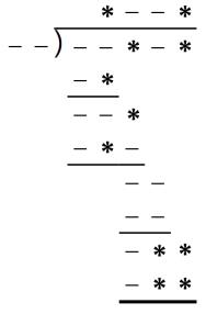 Enigma 1503