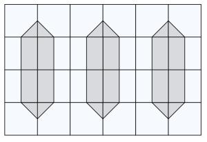 Enigma 1475 - 12A + 12B