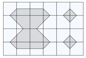 Enigma 1475 - 4A + 20B