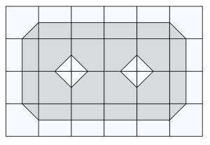 Enigma 1475 - Max
