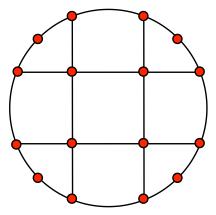 Enigma 56