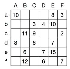 Enigma 70