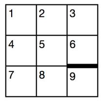 Enigma 71
