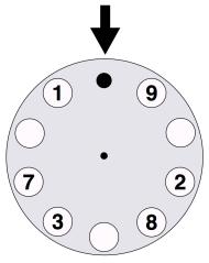 Enigma 1421