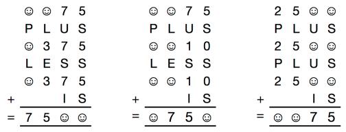 Enigma 1442