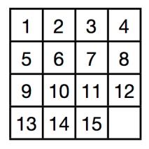 Enigma 1444