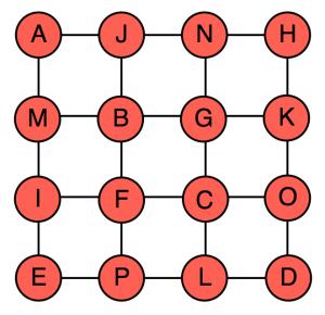 Enigma 56 Solution