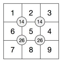 Enigma 73