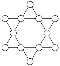 Enigma 1270