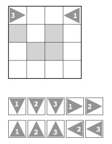 Enigma 1748
