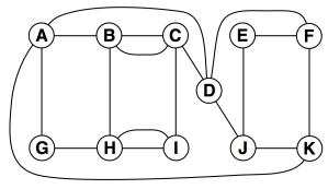 Enigma 1338