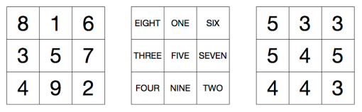 Enigma 1349
