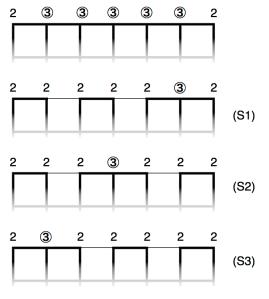 Enigma 108 - Sides