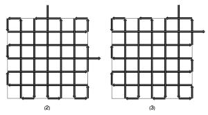 Enigma 108 - Solutions