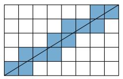 Enigma 1308 - 8x5