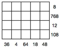 Enigma 1314