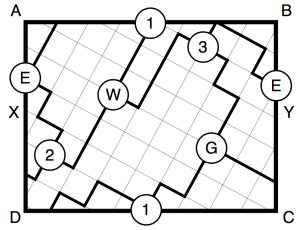 Enigma 162