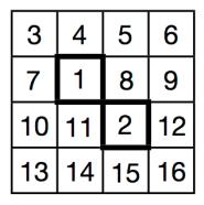 Enigma 166