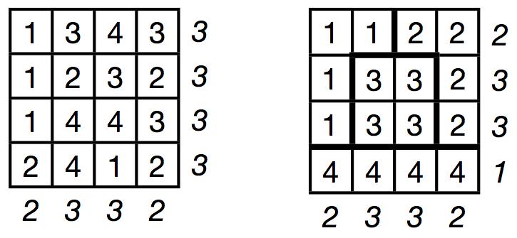 Enigma 170: Mini-multicolour (2/2)