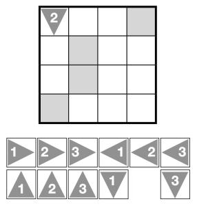 Enigma 1762