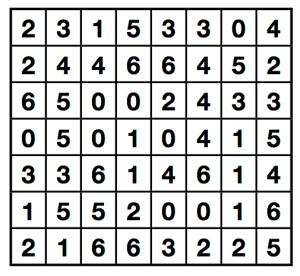 Enigma 195