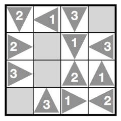 Enigma 1762 - Solution
