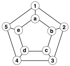 Enigma 1382