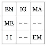 Enigma 224