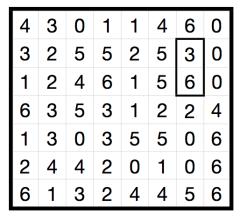 Enigma 237