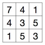 Enigma 1246