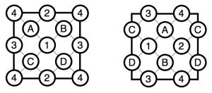 Enigma 162 - Solution