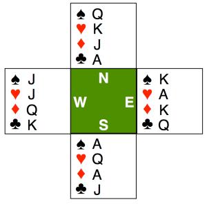 Enigma 169 - Solution