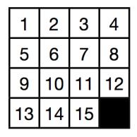 Enigma 1210