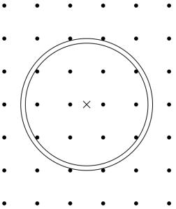 Enigma 266