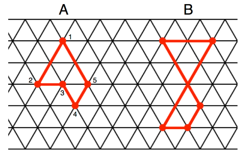 Enigma 325