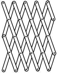 Enigma 347