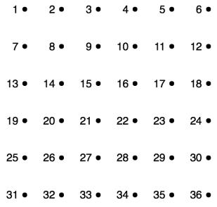 Enigma 355