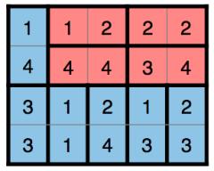 Enigma 1314 - Solution