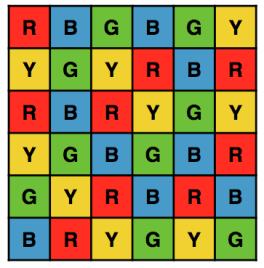 Enigma 373