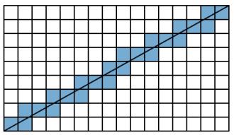Enigma 1308 - Solution 16x9