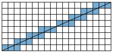 Enigma 1308 - Solution 18x8