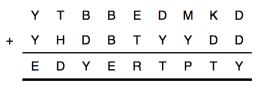 Enigma 401