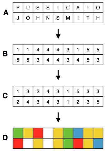 Enigma 419 - 2