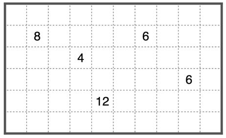 Enigma 437