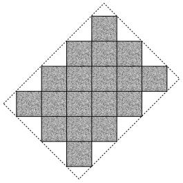 Enigma 454