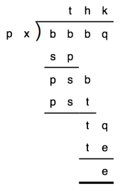 Enigma 499
