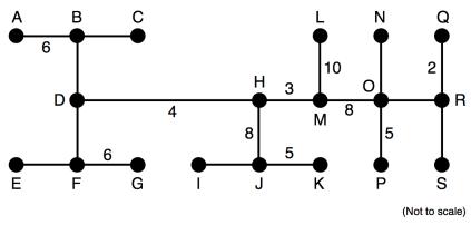 Enigma 479