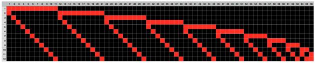 Enigma 247 - Solution